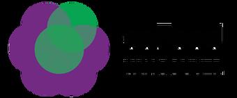 An image of the coFood Vancouver logo